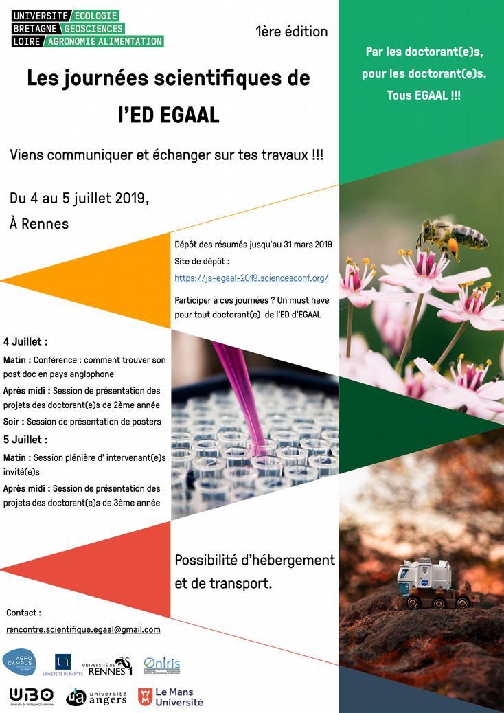 Affiche_Journees_Scientifiques_EGAAL_3.jpg